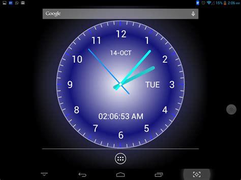 adi analogclock  wallpaper android apps  google play
