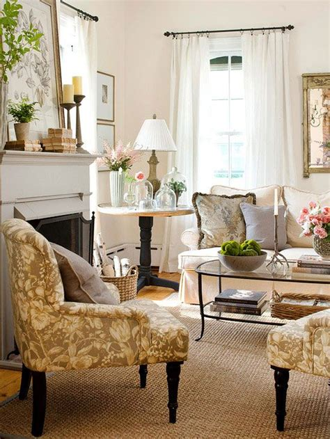 country chic living room lovely country style living room ideas decozilla