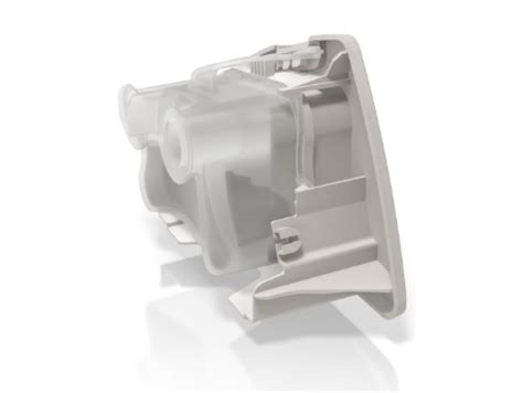 airsense 10 side panel accessories for air 10 flow cpap systems