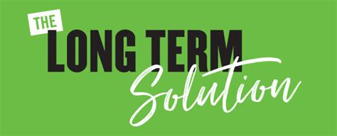 long term solution david king fitness online fitness