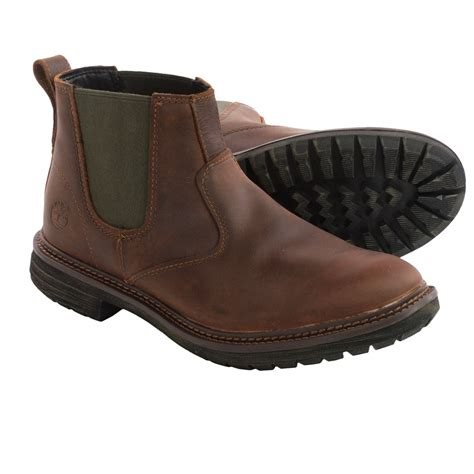 boots review timberland oakwell boot review bye bye laundry