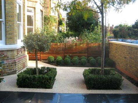33 Best Images About Driveway Front Garden On Pinterest Gallery Front Garden Design Ideas
