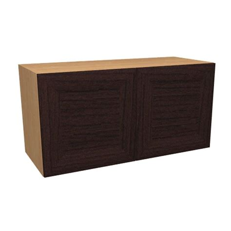 assemble cabinets to go home decorators collection dolomiti ready to assemble 30 x
