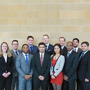 Tippie Mba Employers by Finance Time Mba Tippie College Of Business