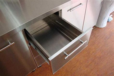 where to buy stainless steel kitchen cabinets where to buy stainless steel kitchen cabinets china