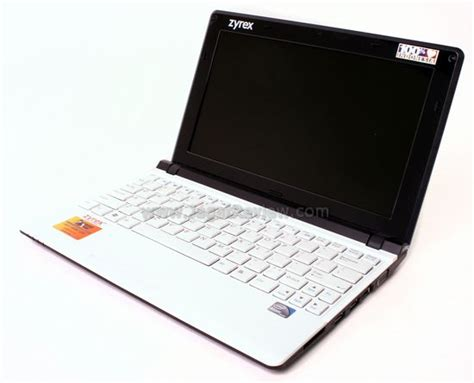 Keyboard Laptop A Note Centurion driver notebook zyrex sky lm1215