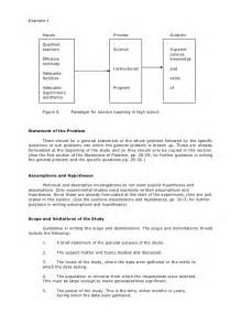 Bullying Thesis Statements Thesis Statement On Cyber Bullying The Dangers Of