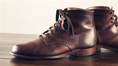 The Best Men's Boots: Our Definitive 10 Picks   Primer