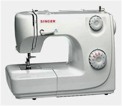 Mesin Jahit Singer Otomatis mesin jahit rumah tangga singer 8280 murah harga ini terbaru