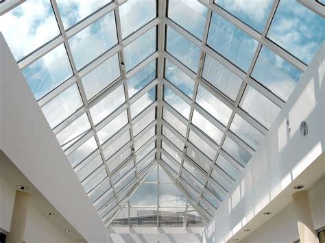 glass roof conservatory glass conservatory glass types prices