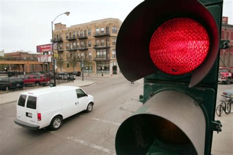 pay red light ticket online red light camera violations city of duncanville texas usa
