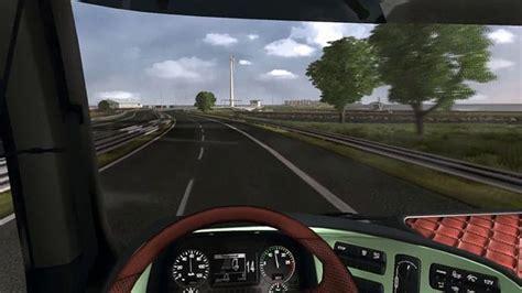 download full version euro truck simulator 1 3 euro truck simulator 2 download