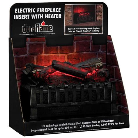 duraflame portable heating products images