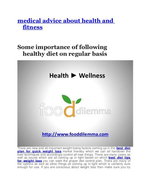 womens health diet and fitness medicine health advice perfect diet chart balanced diet for women good health