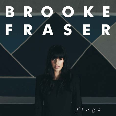 sailboats brooke fraser sailboats a song by brooke fraser on spotify