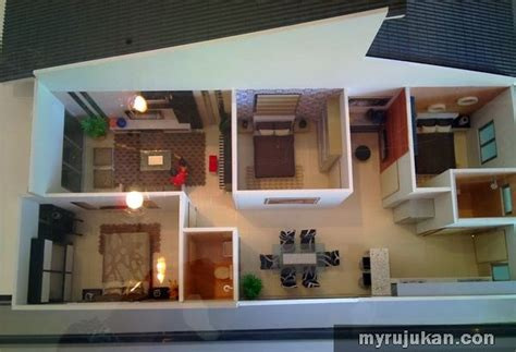 layout rumah teres design rumah setingkat joy studio design gallery best