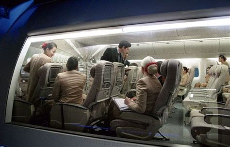 emirates cabin cabin crew emirates cabin crew