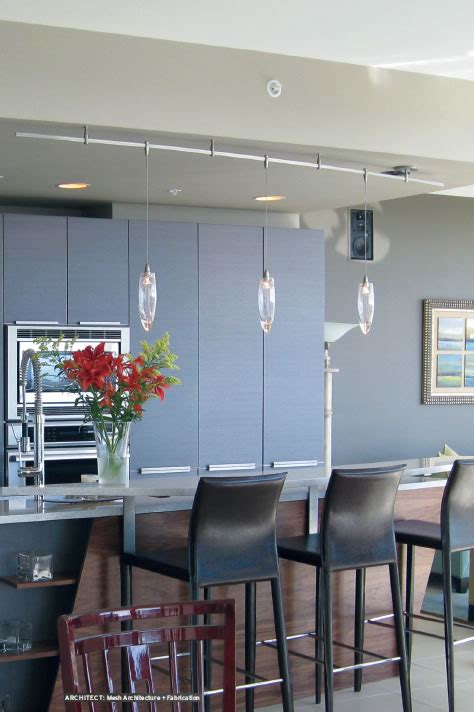 monorail lighting kitchen lbl icicle collection brand lighting discount lighting