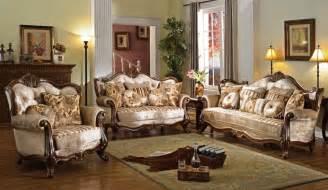 Living Room Best Living Room Furniture Sale Ashley