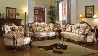 Cheap Livingroom Set Living Room Best Living Room Furniture Sale Living Room