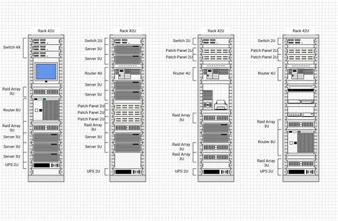 rack visio free wiring diagrams for ford truck kitchen