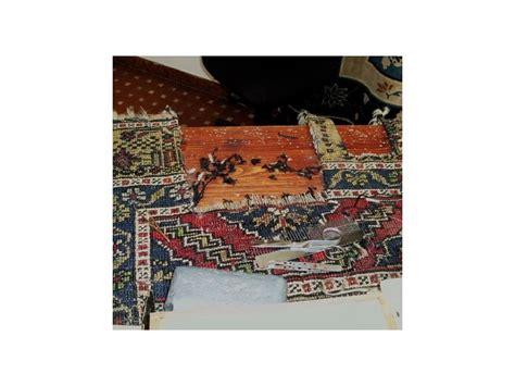 restauro tappeti restauro tappeti d arte