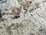 marble slab home depot granite countertops at the home depot