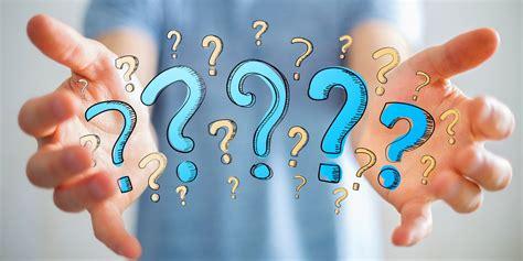 preguntas con but preguntas personales para conocerte emprendiendo historias