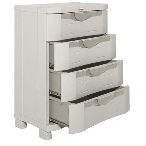 armarios de resina armario de resina polipropileno rp 8