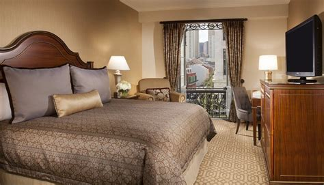 hotel rooms new orleans omni royal orleans hotel 2017 room prices deals reviews expedia