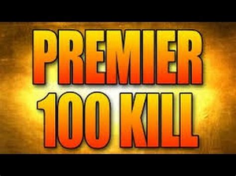 Lc Killing 41 bo3 sniper 100 kills mon 1er 100 kill au svg 100 sur bo3