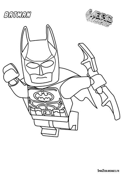 lego dc coloring pages coloriage bonhomme lego venci pinterest lego dc and lego