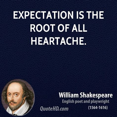 william shakespeare biography in simple english william shakespeare quotes quotes pinterest william