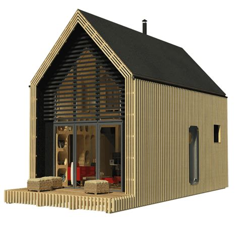 tiny house pricing small house plans prices floor plans with loft tiny