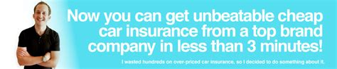Cheap Insurance by Get Cheap Auto Insurance Quotes