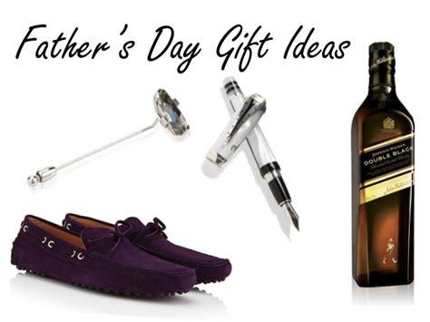 harrods designer clothing luxury gifts fashion father s day gifts luxury gifts at harrods