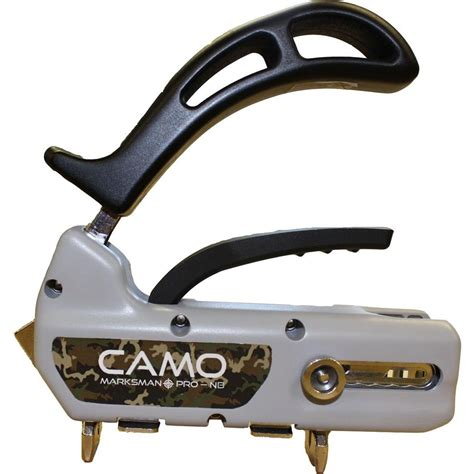 Combine Home Depot Gift Cards - camo marksman pro nb tool 0345015 the home depot