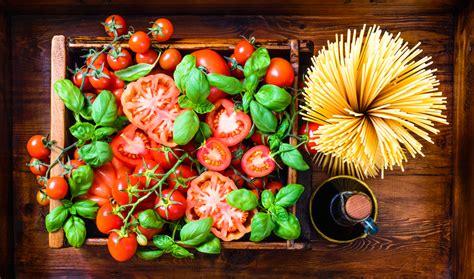 la migliore italiana perch 233 la cucina italiana 232 la migliore al mondo letitwine