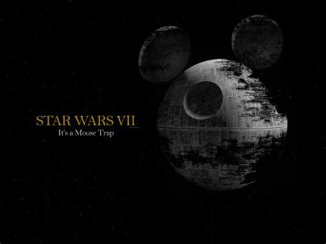 Disney Star Wars Meme - princess leia now a disney princess the geek princess