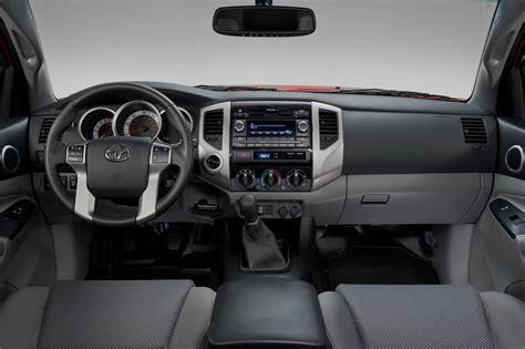 hayes car manuals 2012 gmc sierra 2500 interior lighting 2012 toyota tacoma trd t x baja pricing autoevolution