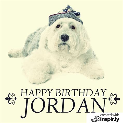 printable animal birthday cards free free online animal birthday card designer