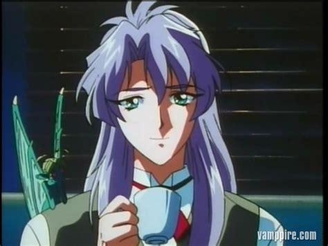 nightwalker the midnight detective shido tatsuhiko nightwalker zerochan anime image board