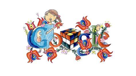 doodle 4 polska doodle 4 2013 quot m 243 j pomysł na pomaganie innym