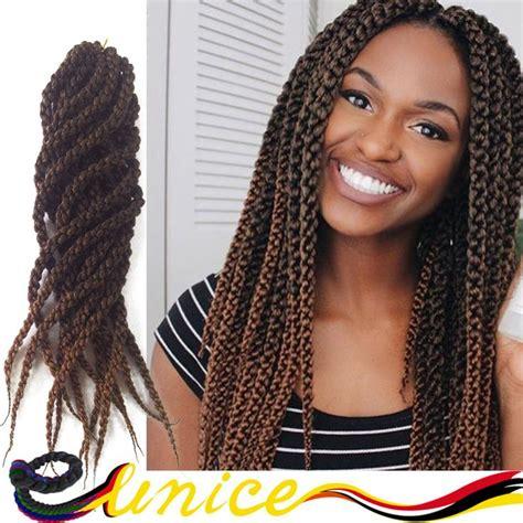 crochet braids and twists on pinterest crochet 3d cubic twists hair extension 24 inches crochet