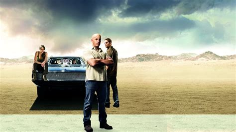 download film gratis fast and furious 4 fast and furious wallpaper 77 images