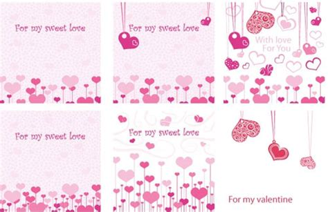 valentines card templates card templates plus tutorials for designing your own