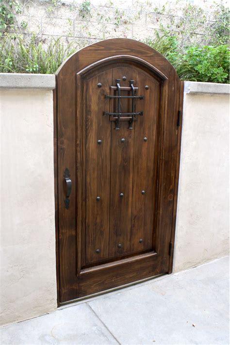 how to your to the door rustic door hardware world hardware