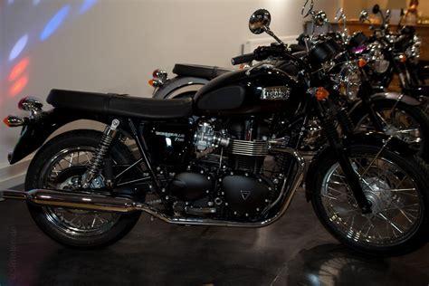 Triumph Motorrad Gebraucht österreich by Triumph Nord Quot Er 246 Ffnung Quot 2 3