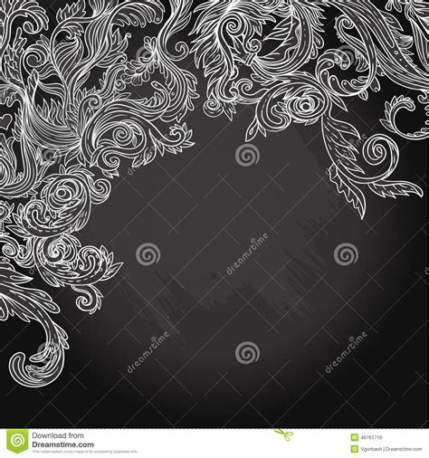 blackboard pattern designs for blackboard decoration billingsblessingbags org