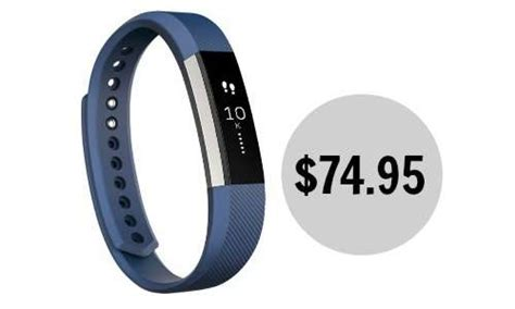 Shopmyexchange Gift Card Balance - coupons for fitbit gordmans coupon code